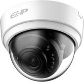 IP-камера EZ-IP EZ-IPC-D1B20P-L-0360B