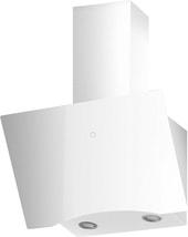 Кухонная вытяжка MAUNFELD Teffi 60 (белый)