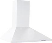 Кухонная вытяжка Exiteq EX-1086 (белый)