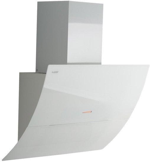 Кухонная вытяжка Exiteq 913B/CS40 (90)