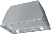 Кухонная вытяжка Jetair CA Extra 720 (PRF0005064)