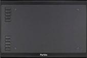 Графический планшет Parblo A610 Plus