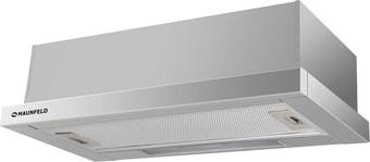 Кухонная вытяжка MAUNFELD VS Light 60 (нержавеющая сталь)
