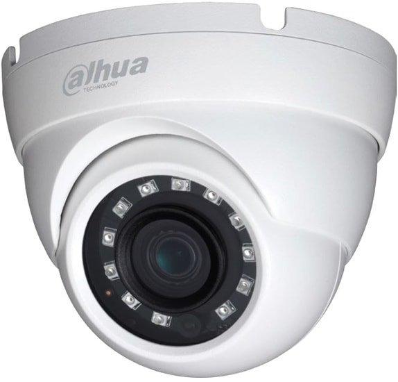 IP-камера Dahua DH-IPC-HDW4231MP-0360B-S2