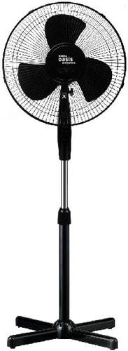 Вентилятор Oasis VF-35PB