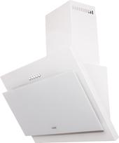 Кухонная вытяжка Exiteq EX-5026 white