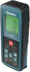 Лазерный дальномер Makita LD100P