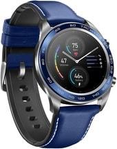 Умные часы Honor Watch Magic (синий)