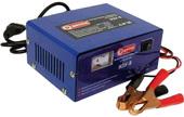 Зарядное устройство ДИОЛД ИЗУ-8 [30020020]