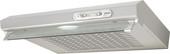 Кухонная вытяжка Jetair Light IX/F/60 (PRF0094403)