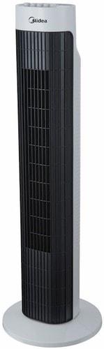 Вентилятор Midea FS 4550