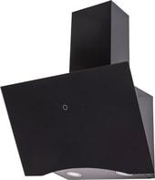 Кухонная вытяжка Exiteq EX-1116 (черный)