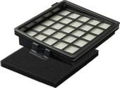 Набор фильтров Neolux HPL-81