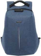 Рюкзак Kingslong KLB180625 (синий)