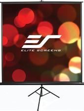 Проекционный экран Elite Screens Tripod 160×163 [T85UWS1]