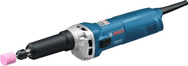 Прямошлифовальная машина Bosch GGS 8 CE Professional [0601222100]