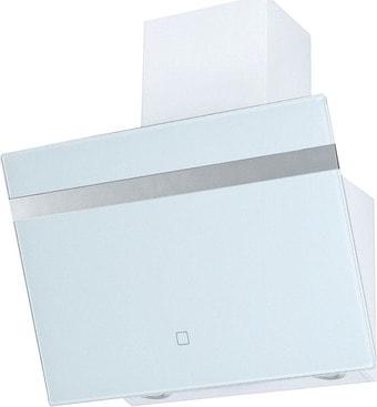 Кухонная вытяжка MAUNFELD Medway 60 (белый/сатин)