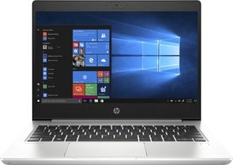 Ноутбук HP ProBook 430 G7 2D191EA