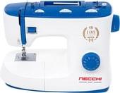Электромеханическая швейная машина Necchi 2437