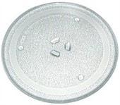 Тарелка Dr.Electro 95pm16
