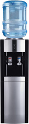 Кулер для воды Ecotronic V21-LF (черный)