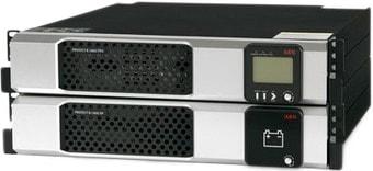Аккумулятор для ИБП AEG Protect B.BP PRO.1800 6000013874