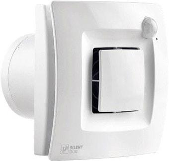 Осевой вентилятор Soler&Palau Silent Dual 300 5210641100
