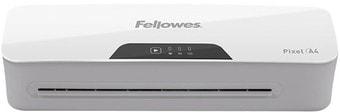 Ламинатор Fellowes Pixel A4