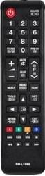 Универсальный пульт ДУ Huayu RM-L1088 для Samsung universal