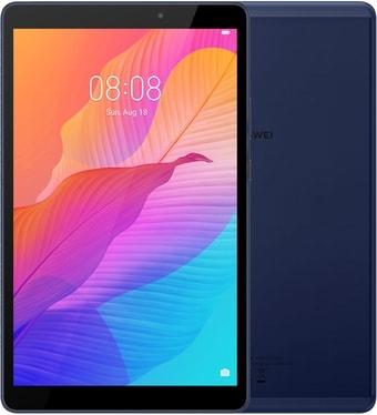 Планшет Huawei MatePad T 8 KOB2-L09 32GB LTE (насыщенный синий)