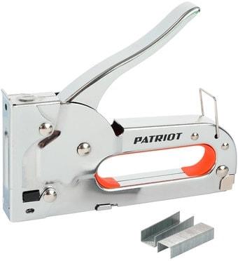 PatriotSPQ-110