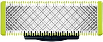 Сменное лезвие Philips OneBlade QP210/50 (1 шт)