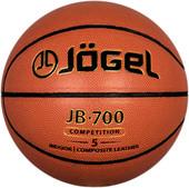 Мяч Jogel JB-700 (5 размер)