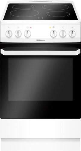 Кухонная плита Hansa FCCW56069