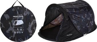 Треккинговая палатка Koopman Redcliffs (камуфляж)