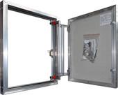 Люк Практика Евроформат Р ЕТР (50×90 см)
