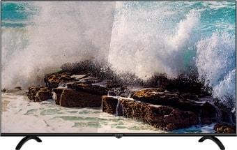 Телевизор Harper 43F720T