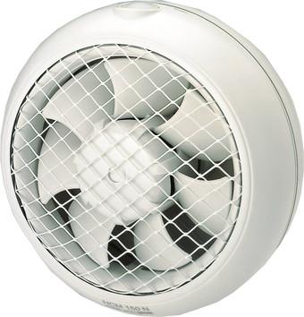 Осевой вентилятор Soler&Palau HCM-225N 5201421400