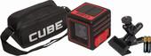 Лазерный нивелир ADA Instruments Cube Home Edition