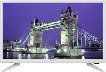 Телевизор Prestigio PTV24SN04Z (белый)