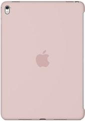 Чехол для планшета Apple Silicone Case для iPad Pro (розовый)