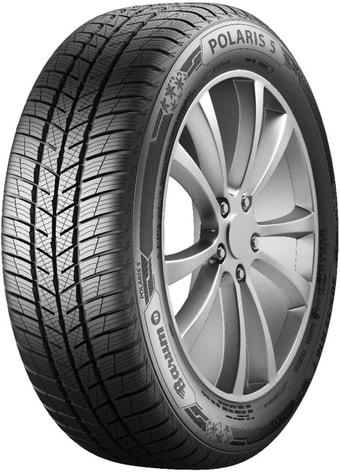 Автомобильные шины Barum Polaris 5 245/40R18 97V