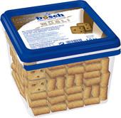 Сухой корм для собак Bosch Muesli 1 кг