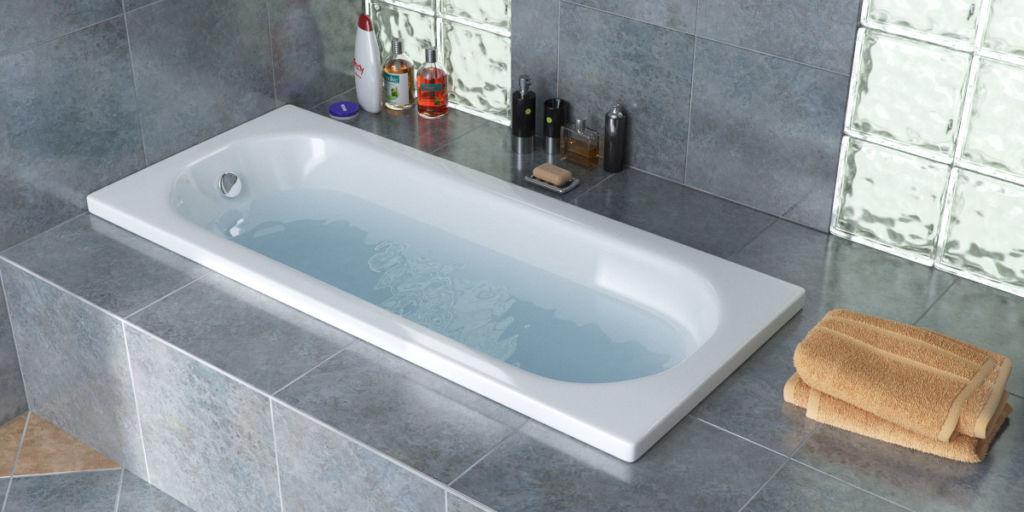 Ванна Triton Ультра 150×70