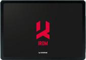 GOODRAM IRDM 120GB IR-SSDPR-S25A-120