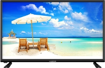 Телевизор Harper 32R490T