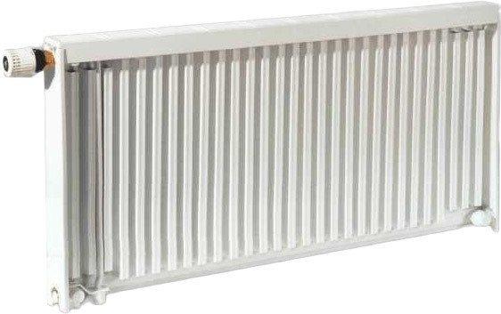 Стальной панельный радиатор Prado Classic тип 11 500×500