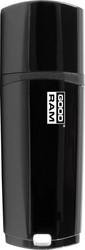 USB Flash GOODRAM UMM3 64GB [UMM3-0640K0R11]