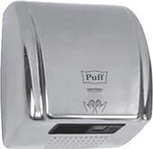 Сушилка для рук Puff 8851S