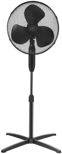 Вентилятор Midea FS 4053
